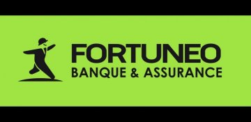 fortun o avis et inscription banque en ligne du cr dit mutuel ark a cm cic financedir. Black Bedroom Furniture Sets. Home Design Ideas