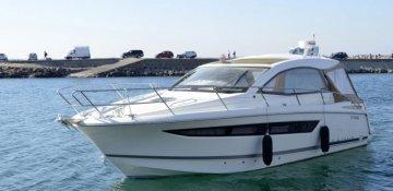 assurance bateau de plaisance obligatoire assurer votre bateau voilier financedir. Black Bedroom Furniture Sets. Home Design Ideas