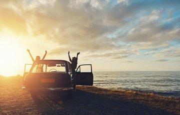 assurance automobile comment r silier son contrat d. Black Bedroom Furniture Sets. Home Design Ideas